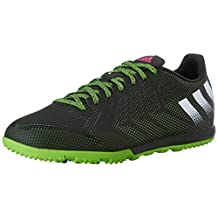 adidas Men's Ace 16.1 Cage Turf Soccer Shoe