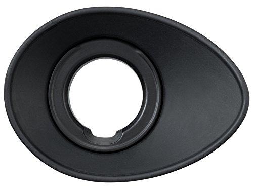 Fujifilm EC-XH W Wide Eyecup
