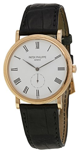patek-philippe-calatrava-swiss-automatic-mens-watch-5119r-001-certified-pre-owned