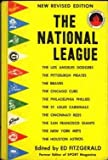 img - for The National League book / textbook / text book