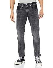 Levi's Män 502 Taper Jeans