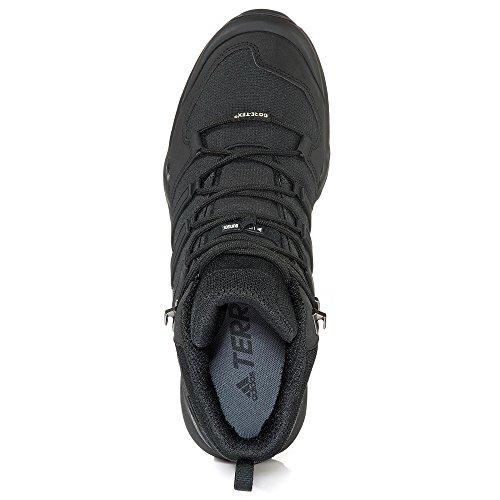 adidas - Terrex Swift R2 Mid GTX - CM7500 2