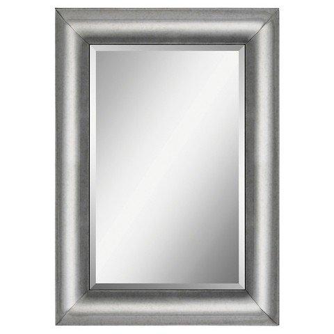 Surya Decorative Wall Mirror