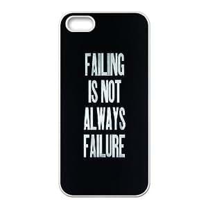 iPhone 5, 5S Phone Case Quotes jC-C29611