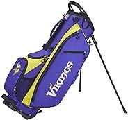 Wilson NFL Carry Golf Bag