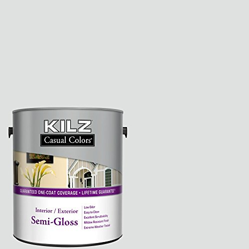 kilz-casual-colors-interior-latex-house-paint-semi-gloss-white-barn-1-gallon
