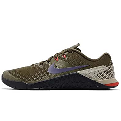 0bcc6fc05fc185 ... Men  ›  Shoes  ›  Athletic  ›  Fitness   Cross-Training