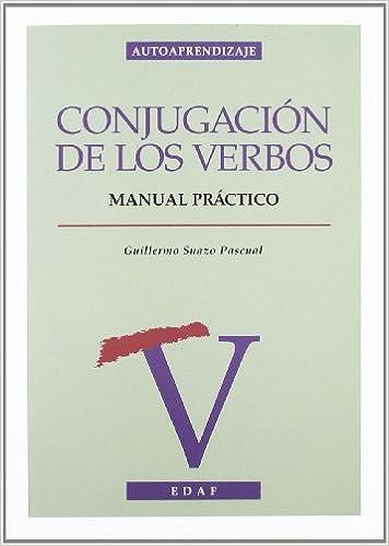 manual practico daf
