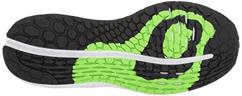 Vongo Balance Shoes Energy Men Lime Fresh Foam Running Black V2 New Black ISHqRxH