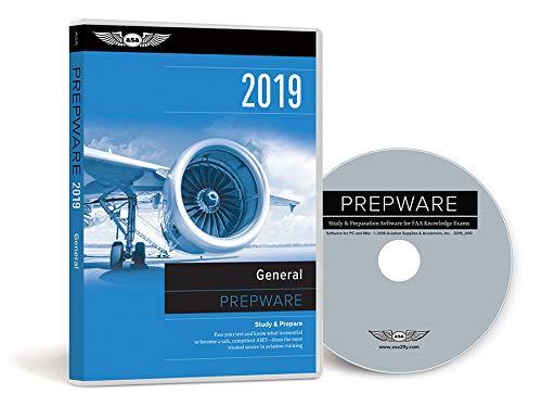 Prepware 2019 - AMT General