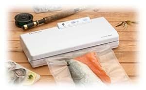 Foodsaver T000-03450 Game Saver