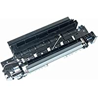Brother Paper Eject Assembly - HL3150CDW, HL-3150CDW, MFC9340CDW, MFC-9340CDW, MFC9142CDN, MFC-9142CDN