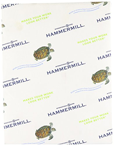 hammermill-paper-colors-buff-20lb-85x11-letter-500-sheets-1-ream-103325r-made-in-the-usa