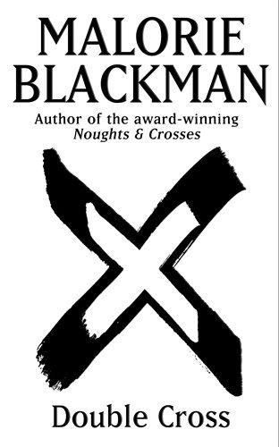 Double Cross ebook