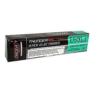LONGEVITY E6013 Thunderarc, 3.2mm