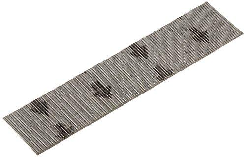 Grex P6/15-ST 23 Gauge 5/8-Inch Length Stainless Steel Headless Pins (5,000 per Box) by Grex