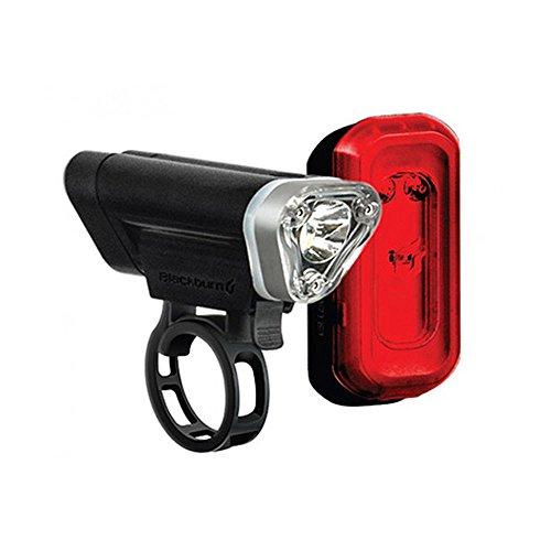Outdoor Lighting Blackburn in US - 8