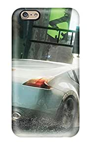 New Arrival Iphone 6 Case 2009 Nissan 370z Undercover Case Cover