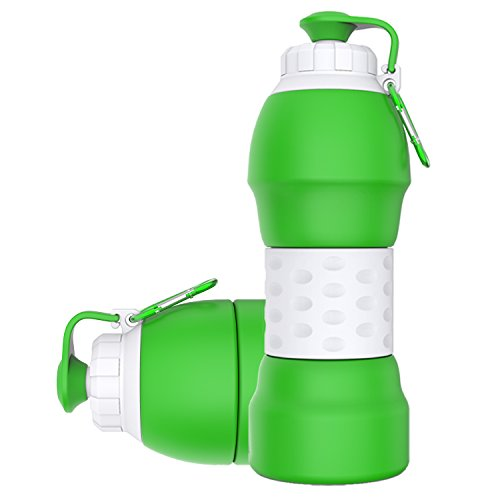 water accessories - 3