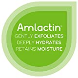 AmLactin Daily Moisturizing Body Lotion, 2 Ounce