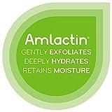 AmLactin Daily Moisturizing Body Lotion, 7.9 Ounce