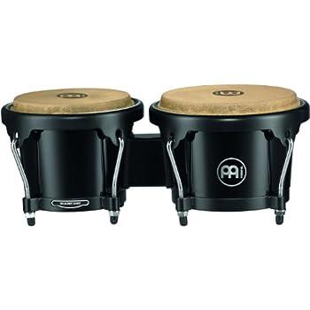 Amazon Com Lp Bongo Cajon Lp1429 Musical Instruments