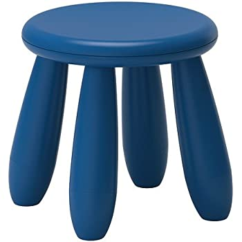 bar furniture stool stools medium with kitchen uk folding ikea size backrest