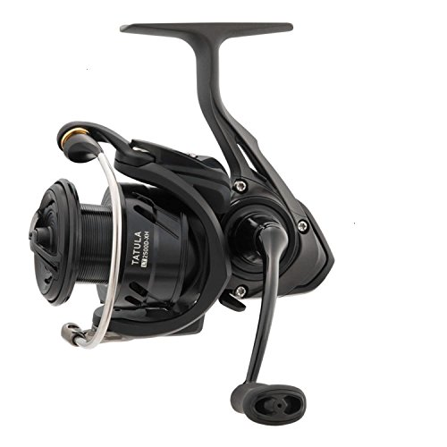 Daiwa Tatula LT 6.2:1 Left/Right Hand Spinning Fishing for sale  Delivered anywhere in USA