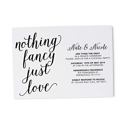 10 best tying the knot wedding invitations
