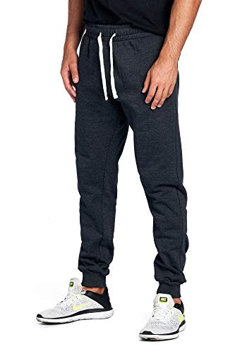 Buy who makes the best sweatpants