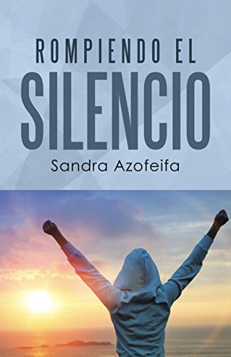 Amazon.com: Rompiendo el silencio (Spanish Edition) eBook ...
