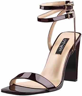 a82e07a825a5c Shopping 13 - 3 Stars & Up - Purple - Sandals - Shoes - Women ...