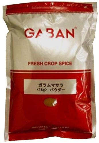 Garam masala (bag) 1kg