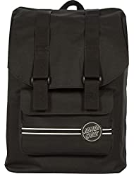 Santa Cruz TRACKER BACKPACK BLACK
