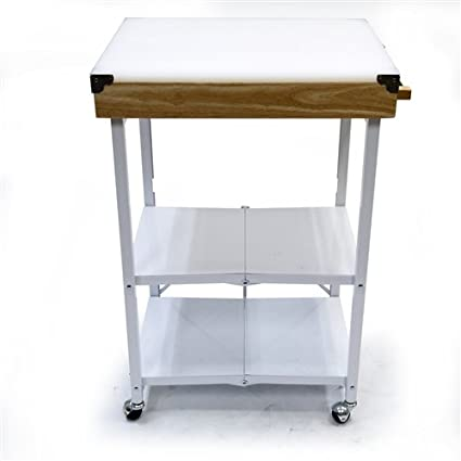 Exceptionnel Origami Kitchen Cart Cutting Board