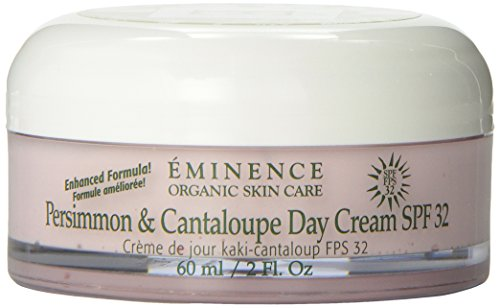 Cantaloupe For Skin Care - 4