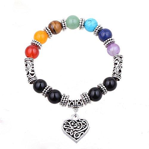 ISHOW Healing Balance Bracelet Bracelets product image