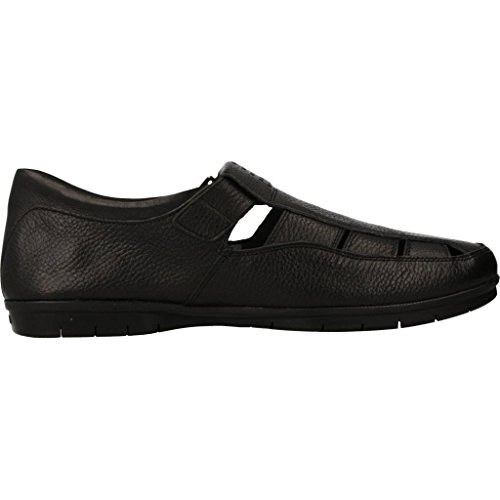 Y 10120 Marca Chanclas Negro Modelo Negro Para Sandalias Color Hombre 24 Hombre Horas Bw6pnqqEx
