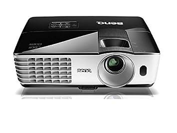 Benq MW665 Video - Proyector (3200 lúmenes ANSI, DLP, WXGA ...