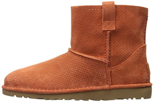 Stivales Stivales Unlined UGG UGG fop Opal Fire Hr1Hqw