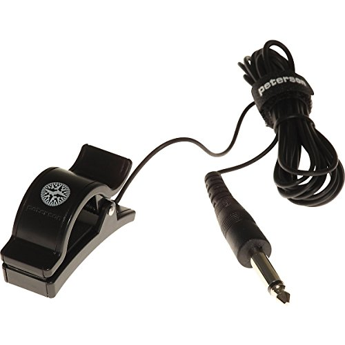 Peterson TP 3 Tuning Pickup product image
