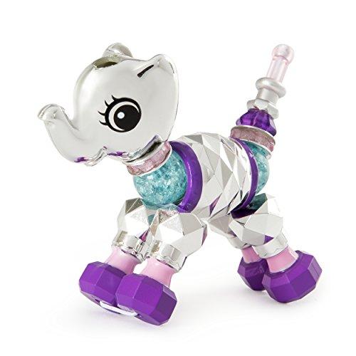 Twisty Petz Pinky Elephant -