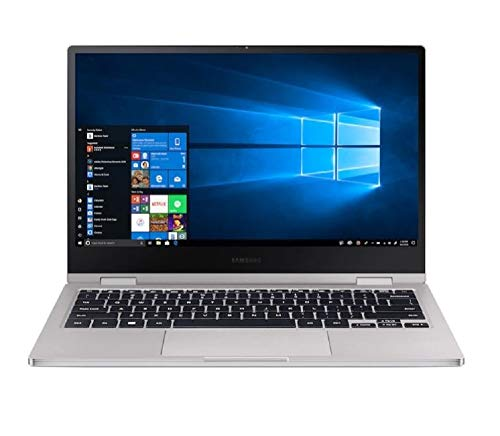 Samsung Notebook 9 PRO 13.3