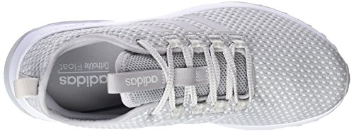 Adidas Tr Superflex Cf gretwo Uomo 000 gretwo crywht Running Scarpe Grigio grg1EwqW