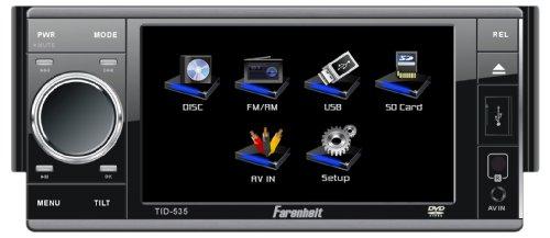 2002 ford explorer sport console - 7