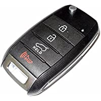 KIA 315-NA TQ8-RKE-3F05 Factory OEM KEY FOB Keyless Entry Remote Alarm Replace