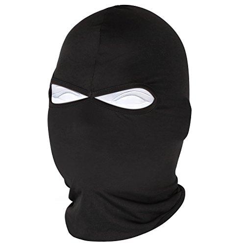 trixes-black-lyrca-full-face-mask-balaclava-for-motorcycling-outside