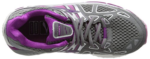 Smoked Ariel Brooks 14 Violet Hollyhock Pearl Womens qtx5pZ