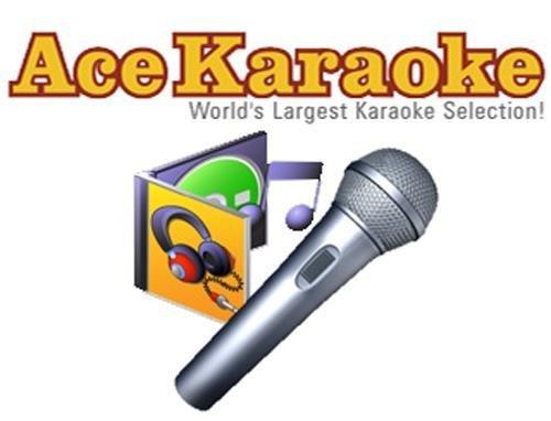 Sound Choice Spotlight CDG SC8737 - Irish Songs Vol. 1 ()