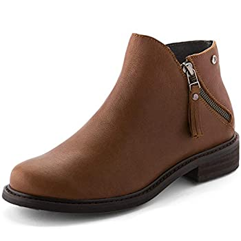 0e58ef2934a Top 20 Ankle Booties 2019   Boot Bomb